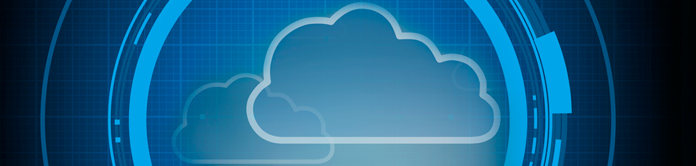 Elevate Your Business To The Cloud
