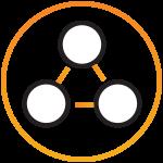 circleanalytics icon