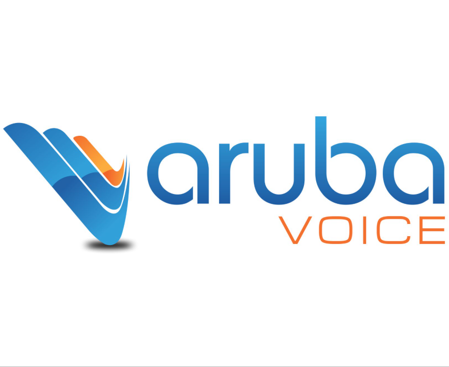 Home 2 Aruba Voice 2