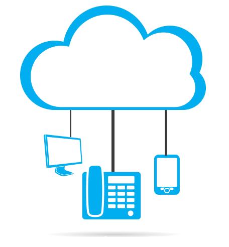 cloud-phones-2