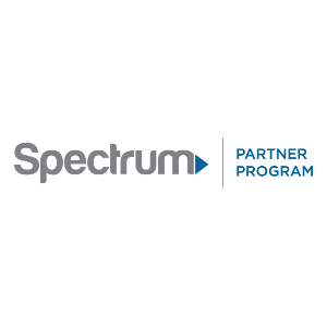 Spectrum Partner Program